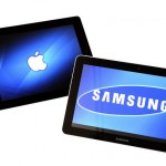Apple debe publicitar que Samsung no copió al iPad