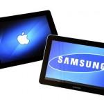 Apple debe publicitar que Samsung no copió al iPad