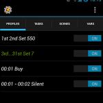Plan de 1300 MB x 50 Bs en Viva (para Android)