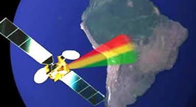 satelite-tupac-katari