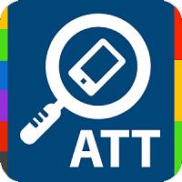 observatorio-att-app