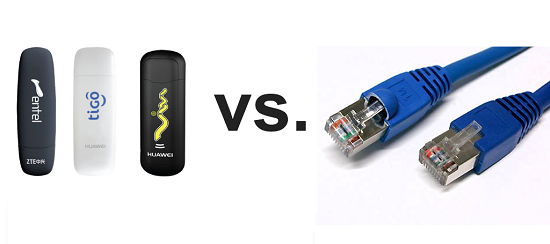 internet-movil-vs-internet-cableado-adsl