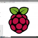 Mi Raspberry Pi: servidor multimedia + servidor web + torrent box