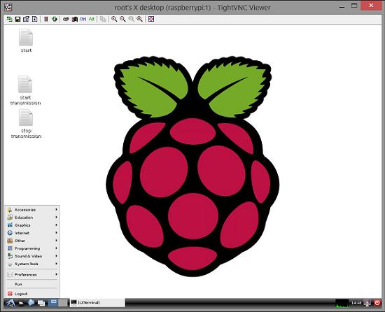 escritorio-raspberry-pi