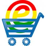 Para mejorar el comercio electrónico en Bolivia