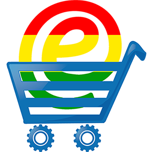 e-commerce-bolivia