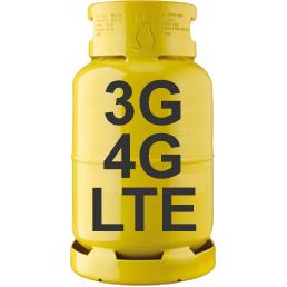garrafa-3g-4g-lte