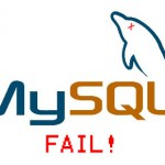 MySQL no inicia: cannot initialize AIO sub-system