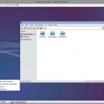 Computadora alojada en la nube con Lubuntu y VNC