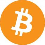 Bitcoin: una oportunidad desperdiciada por Bolivia