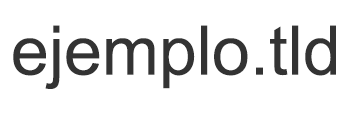 ejemplo-hostname