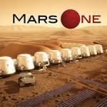 Una cruceña representa a Bolivia y Latinoamérica para ir a Marte (quedan 100)