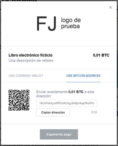 pago-bitcoin-ejemplo-coinbase